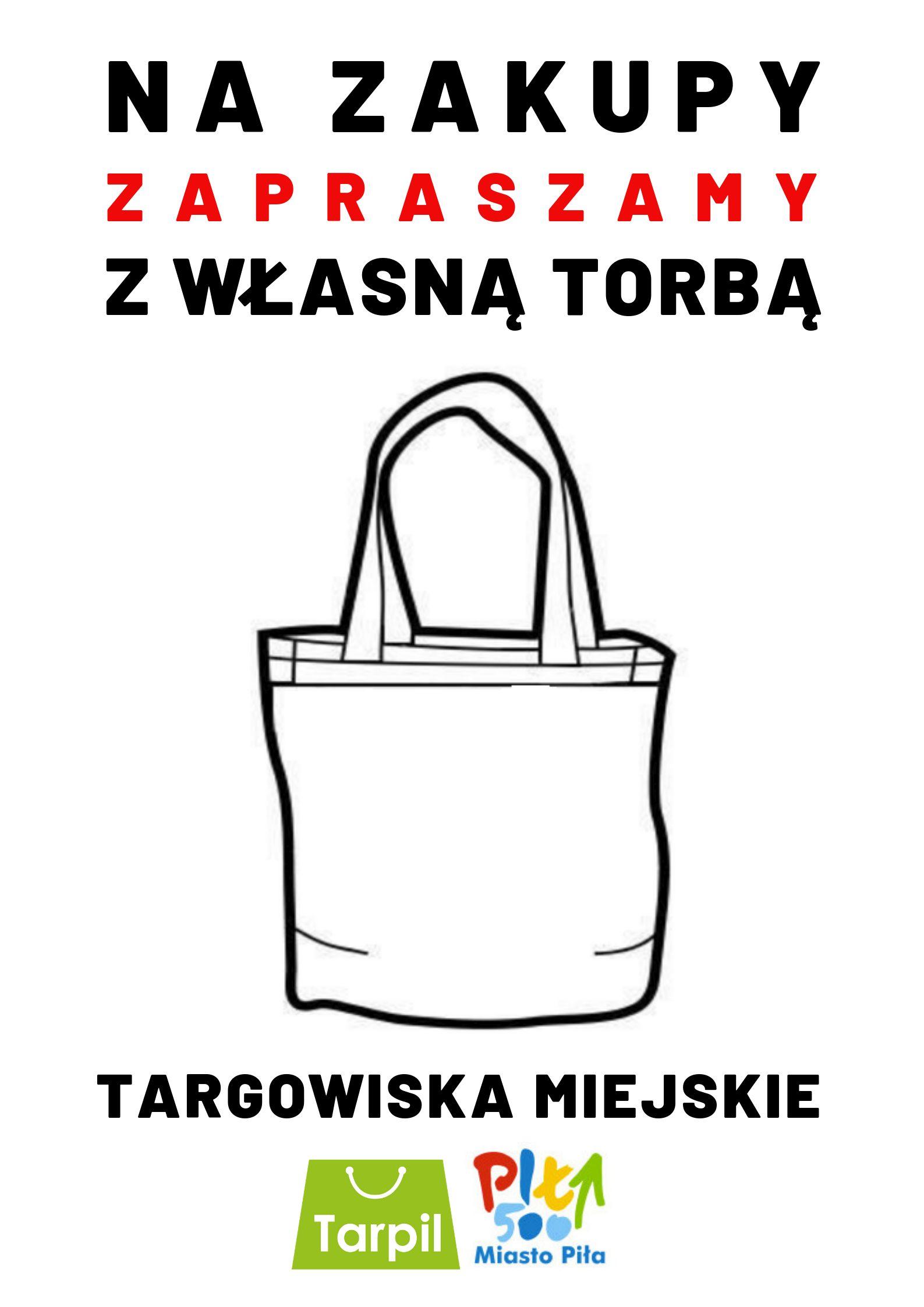 TARGOWIKSA MIEJSKIE (2)