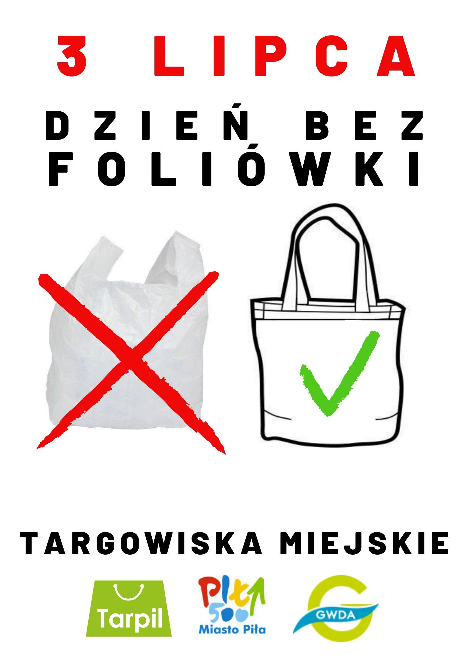 TARGOWIKSA MIEJSKIE