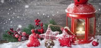 Coraz bliżej Święta …