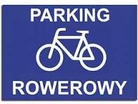Komunikat dla rowerzystów